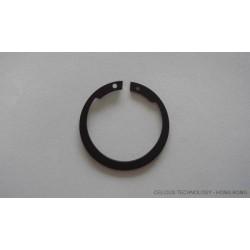 E-Ring for Slip Ring Spring