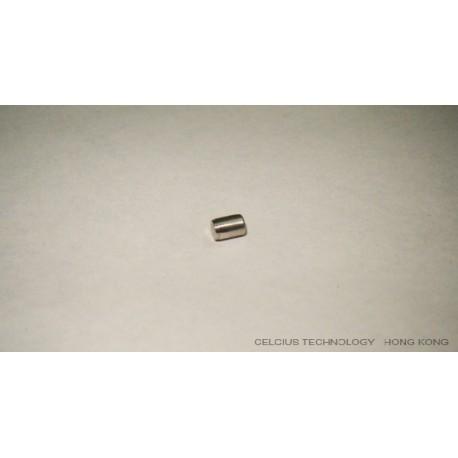 Outter Barrel Lock Pin