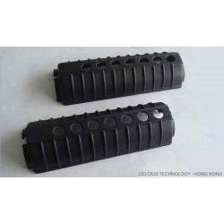 Handguard (Set of 2)