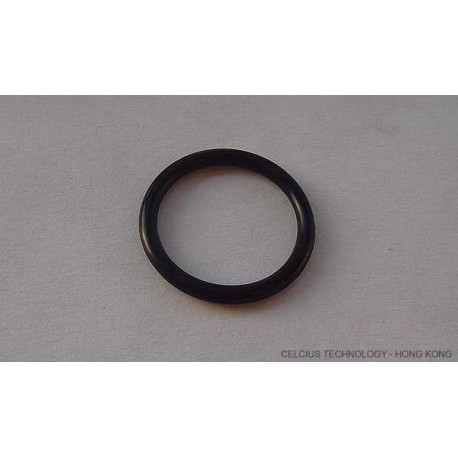 Main O-Ring for Piston Head