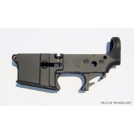 Lower Receiver (M4 Model)