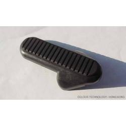 Slide Stock Butt Plate