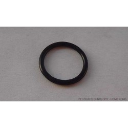 Slide Stock Battery Cap 'O' Ring Rubber(Set of 2)