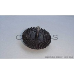 Bevel / Helical Gear