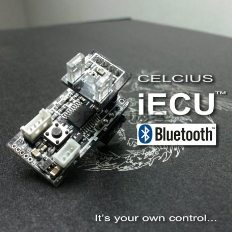 CELCIUS iECU