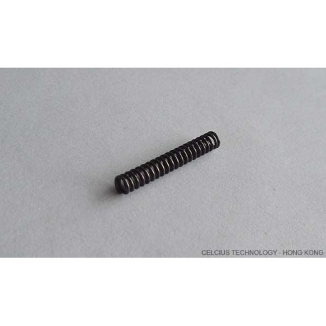 Front Sight Stopper Pin Spring
